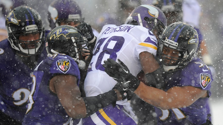 26c40b35-Vikings Ravens Football