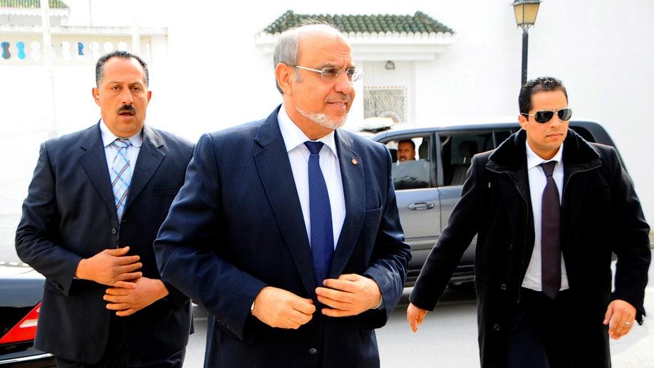 7096b38e-Tunisia Politics
