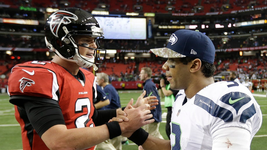 426ba221-Seahawks Falcons Football