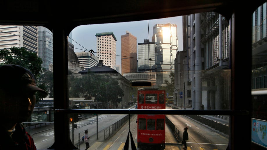 6c89d449-Travel Trip 5 Free Things Hong Kong