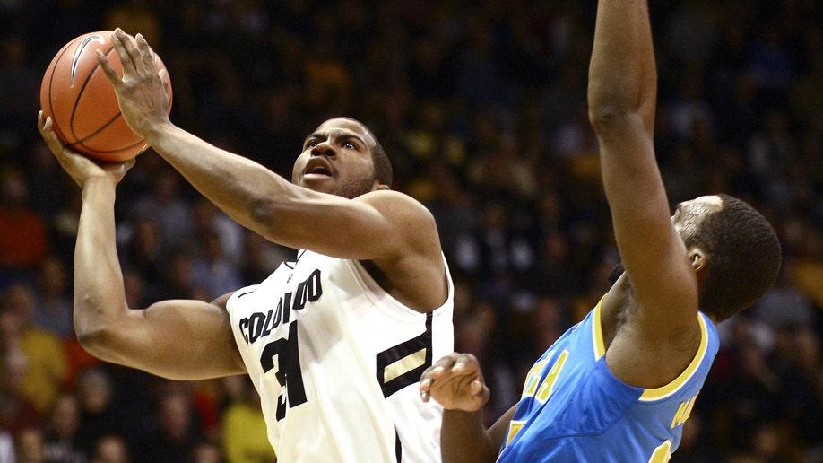 ce1e18b5-UCLA Colorado Basketball