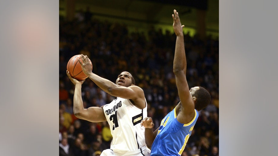 ce1e18b5-UCLA Colorado Basketball
