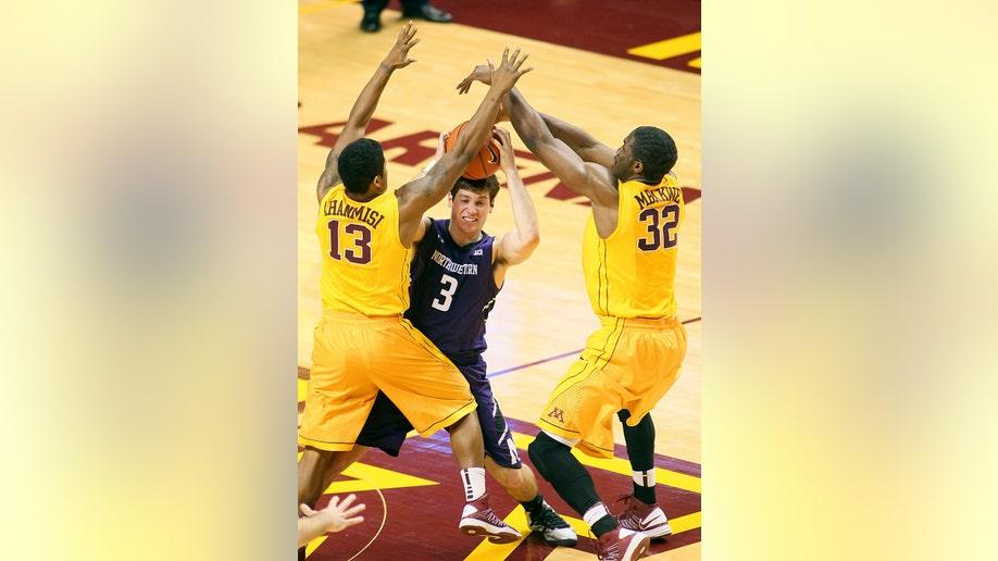 8e2e6fe8-Northwestern Minnesota Basketball