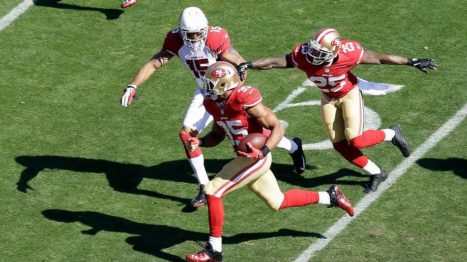 dfe86036-Cardinals 49ers Football