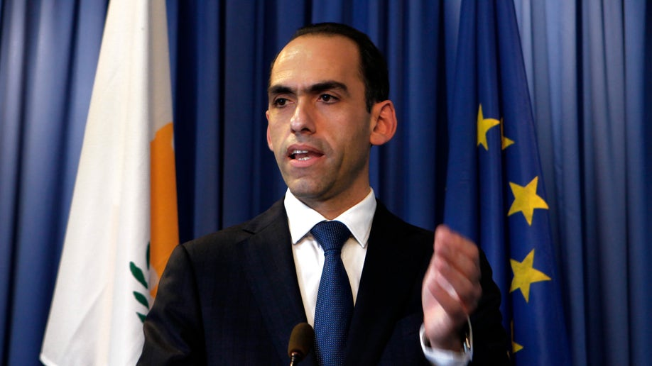 b3d66332-Cyprus Financial Crisis
