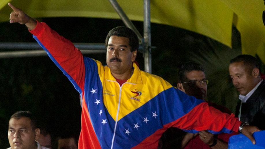 0f0e162b-Venezuela Election