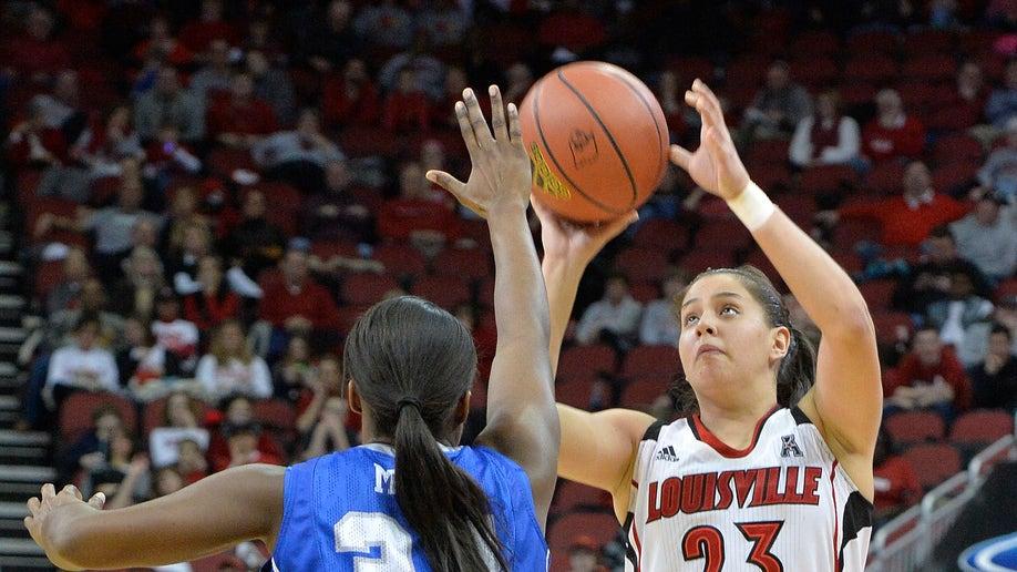 2e4f30e1-Memphis Louisville Basketball