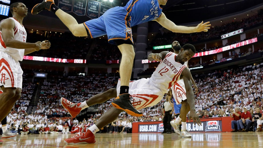 a4955716-Thunder Rockets Basketball