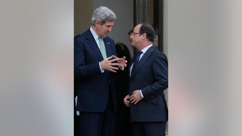 2849068f-France Kerry US