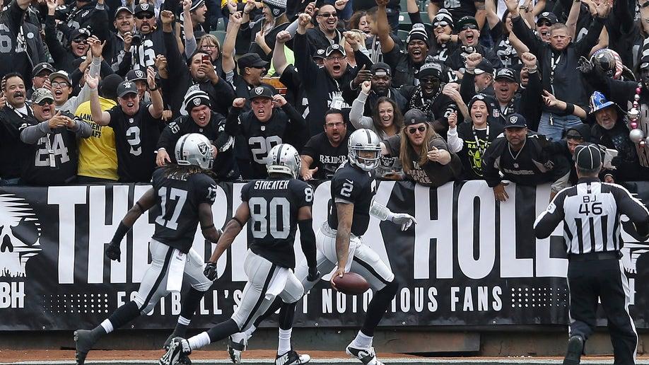 6d50f608-Steelers Raiders Football