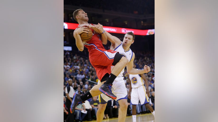 7ace5794-Clippers Warriors Basketball