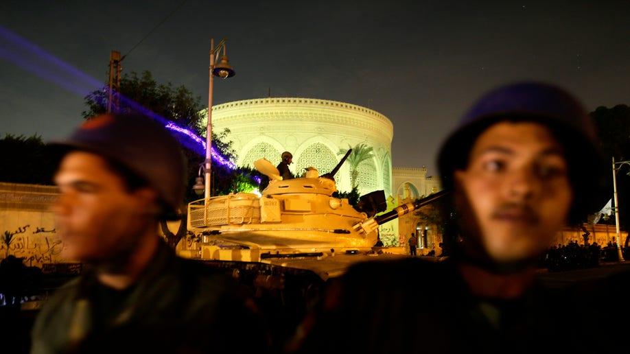 d0f234cb-Mideast Egypt Military