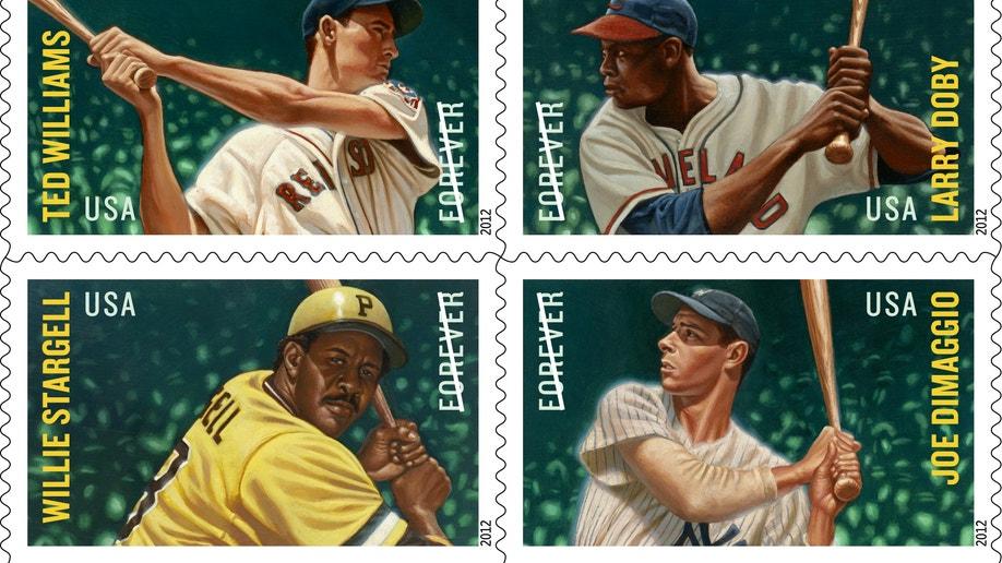 BaseballAllStars-Forever-Block4-BGv1