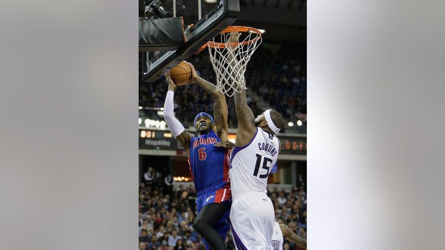 f1e78ebf-Pistons Kings Basketball
