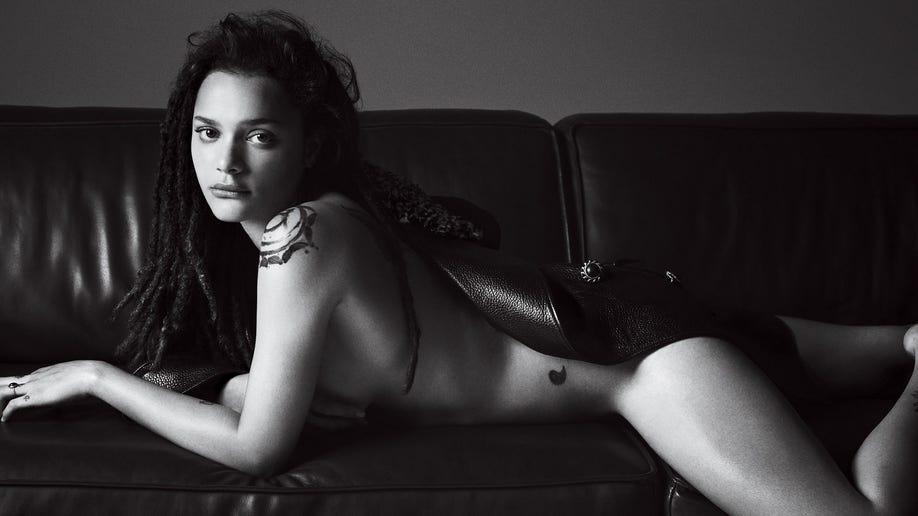 Shia Labeouf sex video