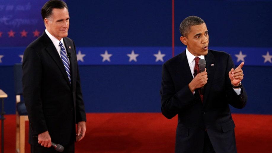 0bb6489d-Presidential Debate