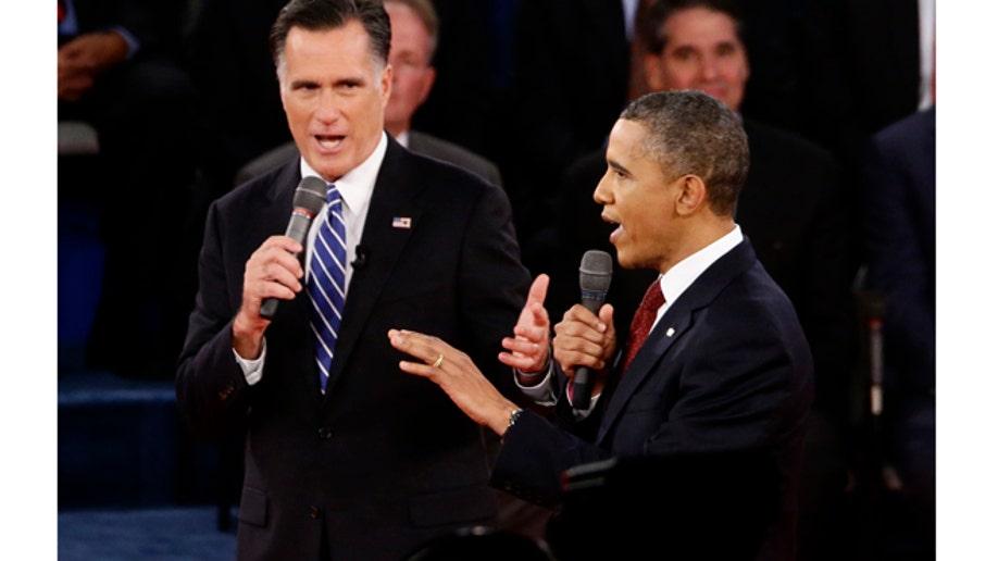 3d75e0f9-Presidential Debate