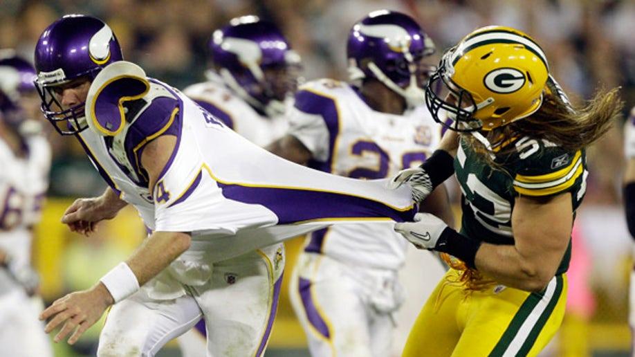 a39fa4b1-APTOPIX Vikings Packers Football