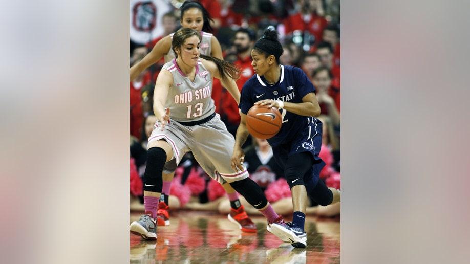 3130a1b2-Penn St Ohio St Basketball