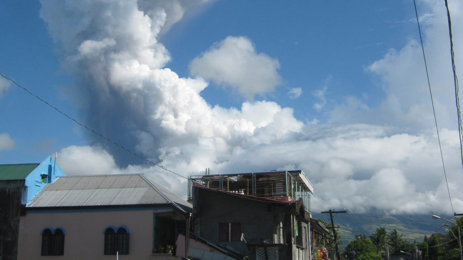 a4713d51-Philippines Volcano