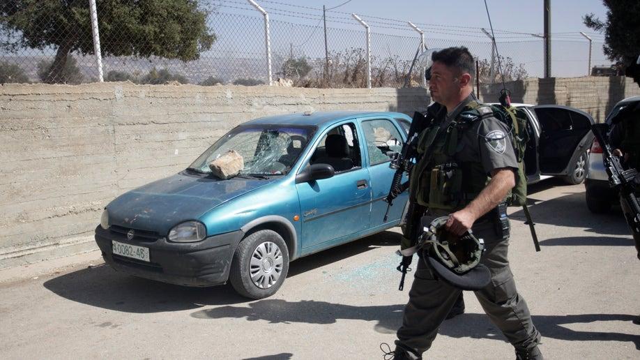 6599e35e-Mideast Israel Palestinians