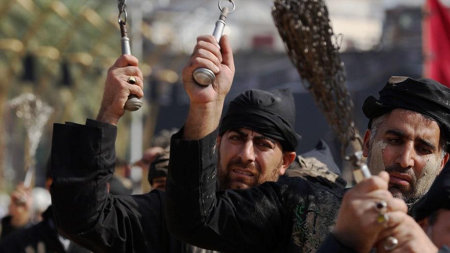 be714c4b-Mideast Iraq