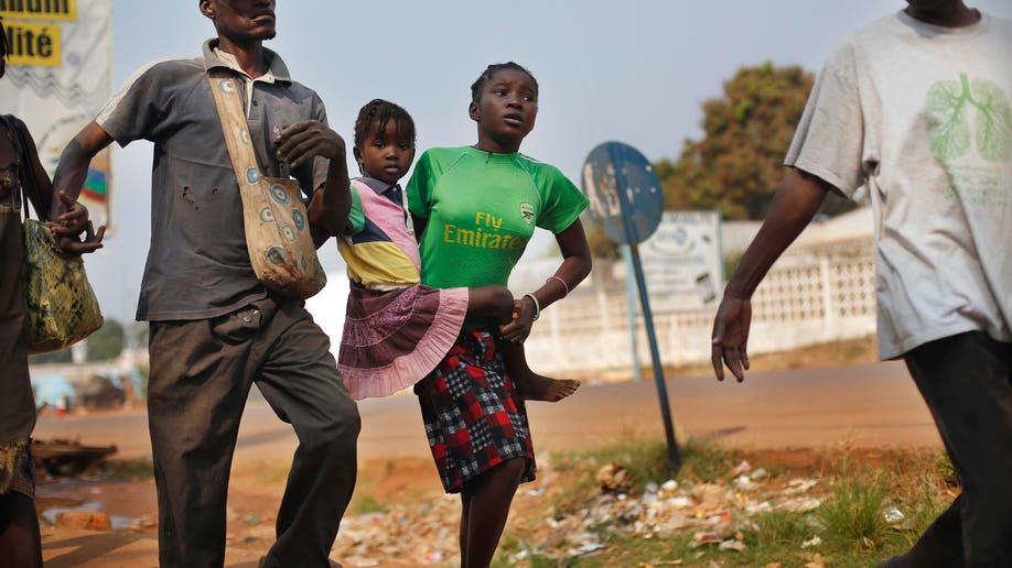 5ec7f22b-Central African Republic