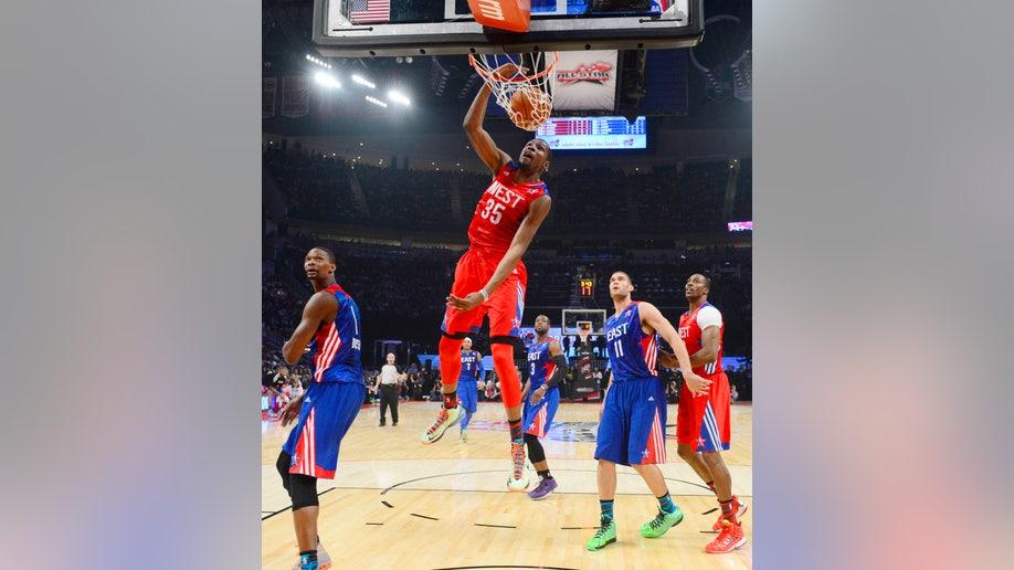 70e0589b-All Star Basketball