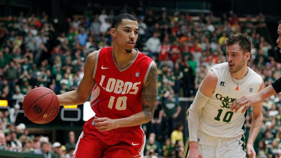 fa07d264-New Mexico Colorado St Basketball