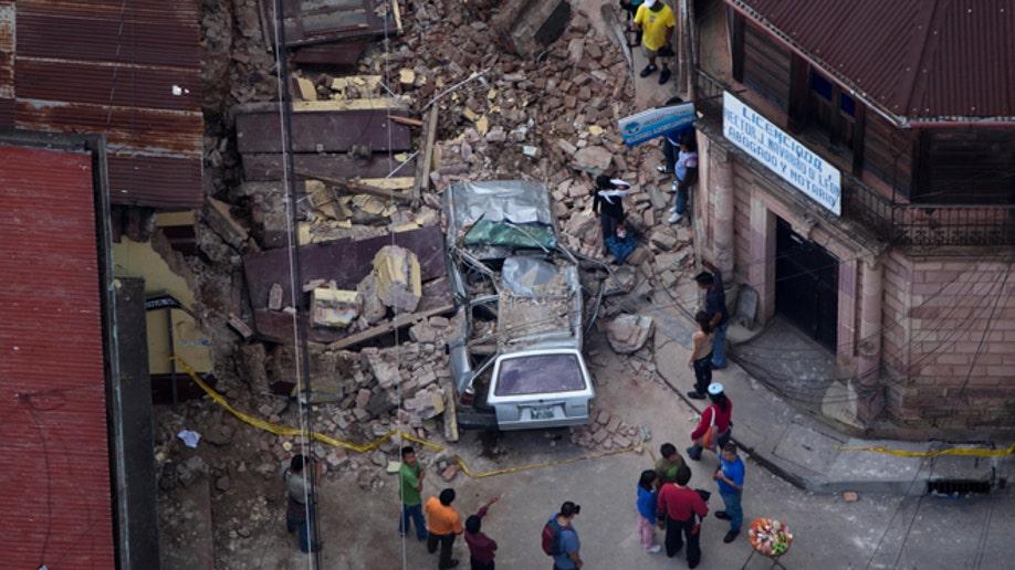 dfcf3b23-Guatemala Earthquake