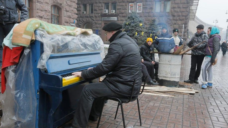 d420a8d4-Ukraine Protest