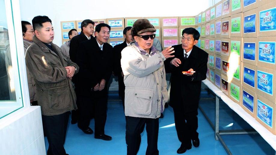 7eca1a4c-North Korea
