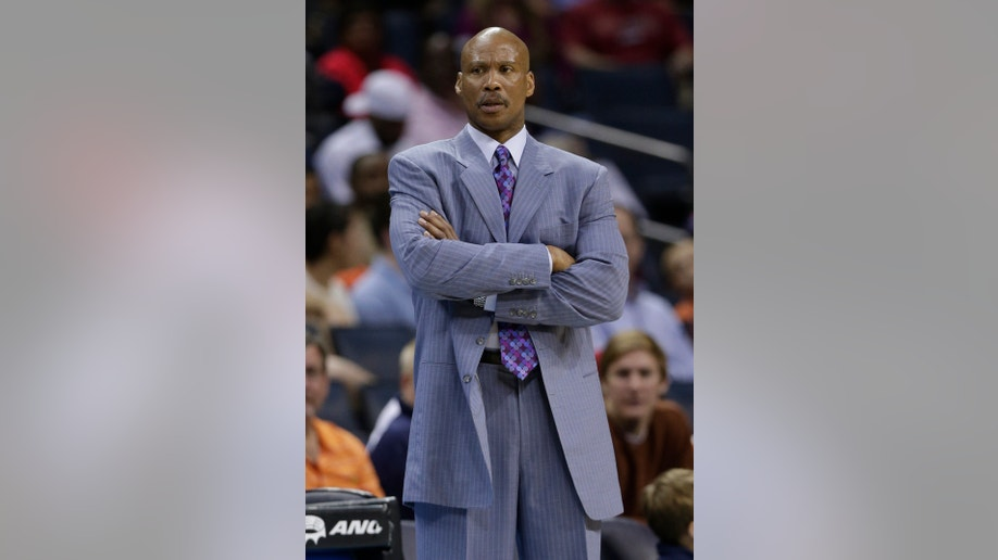 2804c996-Cavaliers Scott Basketball
