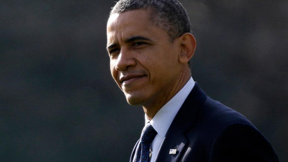 7bc2c722-Obama