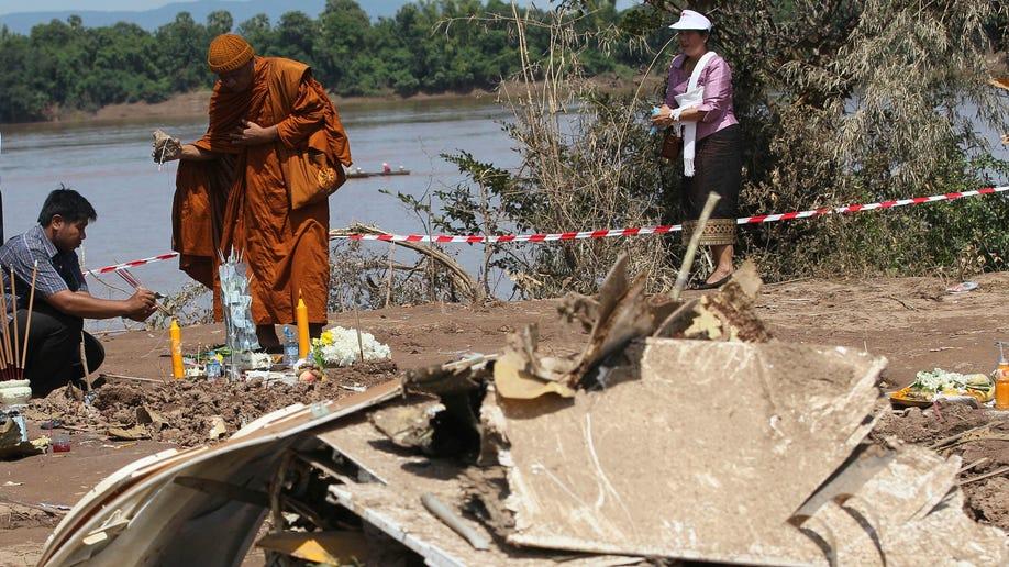 60cce5bb-Laos Plane Crash