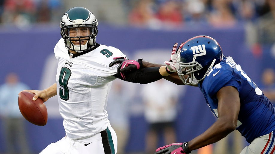 a97d1d08-Eagles Giants Football
