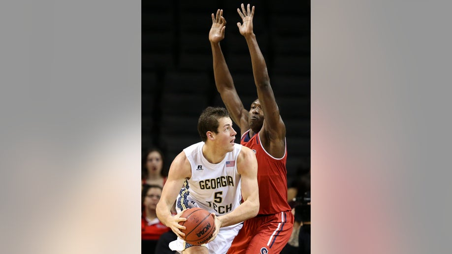 aa4817a7-Georgia Tech St Johns Basketball