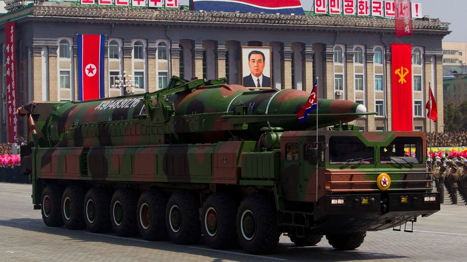 a36825a2-North Korea Nuclear Threat