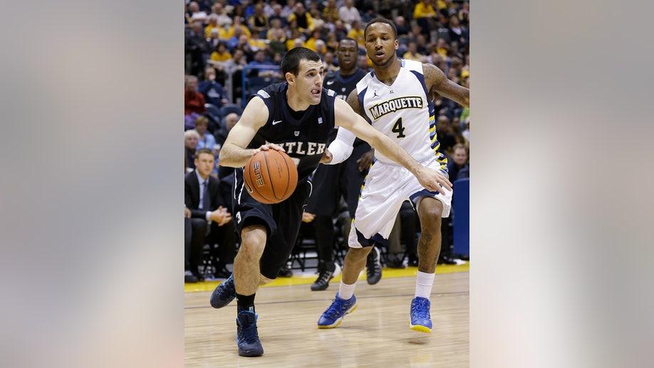 9d3af64d-Butler Marquette Basketball