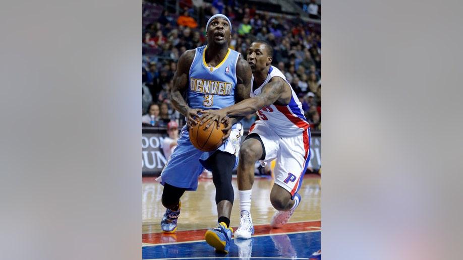 b72fae73-Nuggets Pistons Basketball