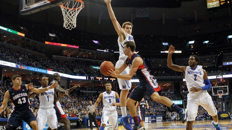 78856c7e-Gonzaga Memphis Basketball