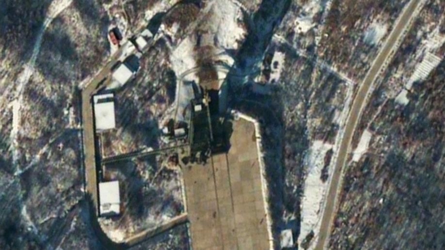 e897601d-North Korea Rocket Launch