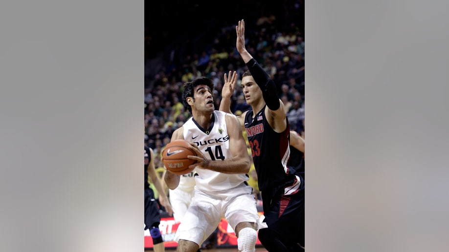 0ad8a742-Stanford Oregon Basketball