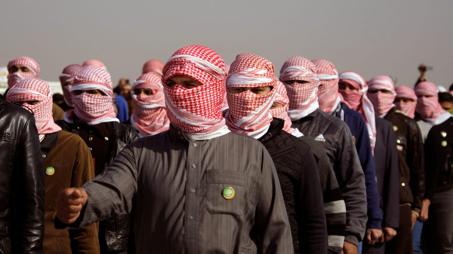 c097470c-Mideast Iraq
