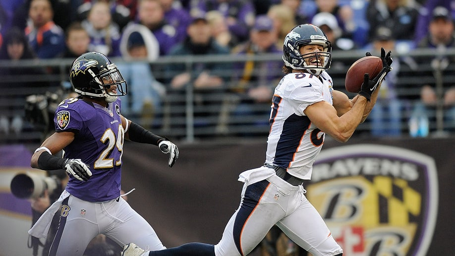 c43bff1f-Broncos Ravens Football