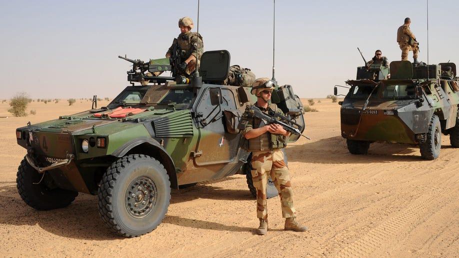 c844935c-Mali Fighting