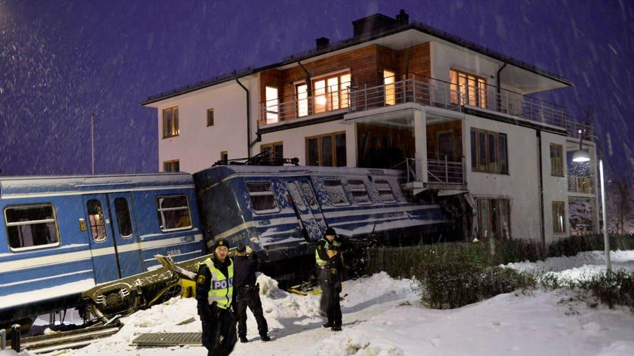 a23a516a-Sweden Train Crash