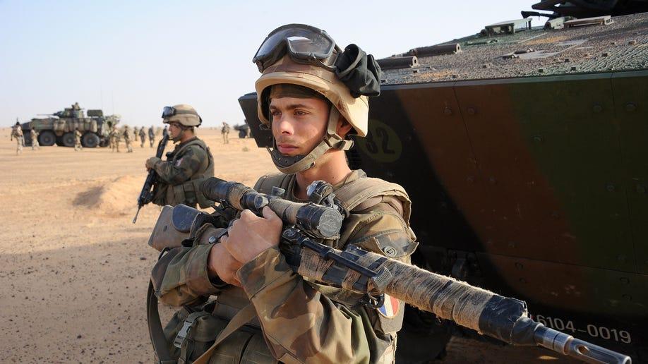 127c973a-Mali Fighting