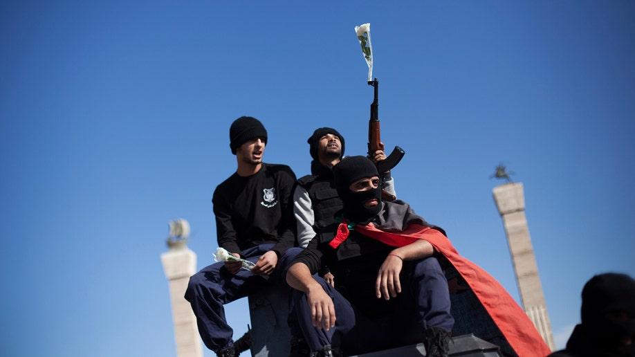 5795b584-Mideast Libya
