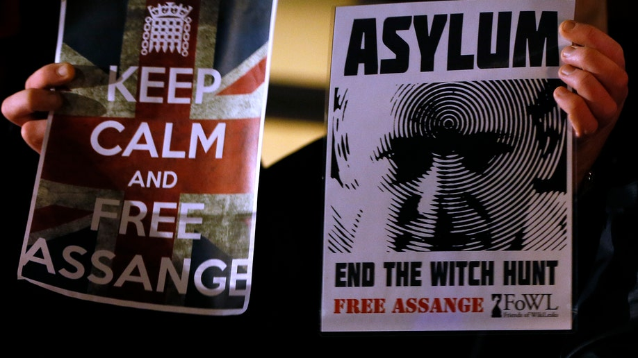 db299afb-Britain WikiLeaks